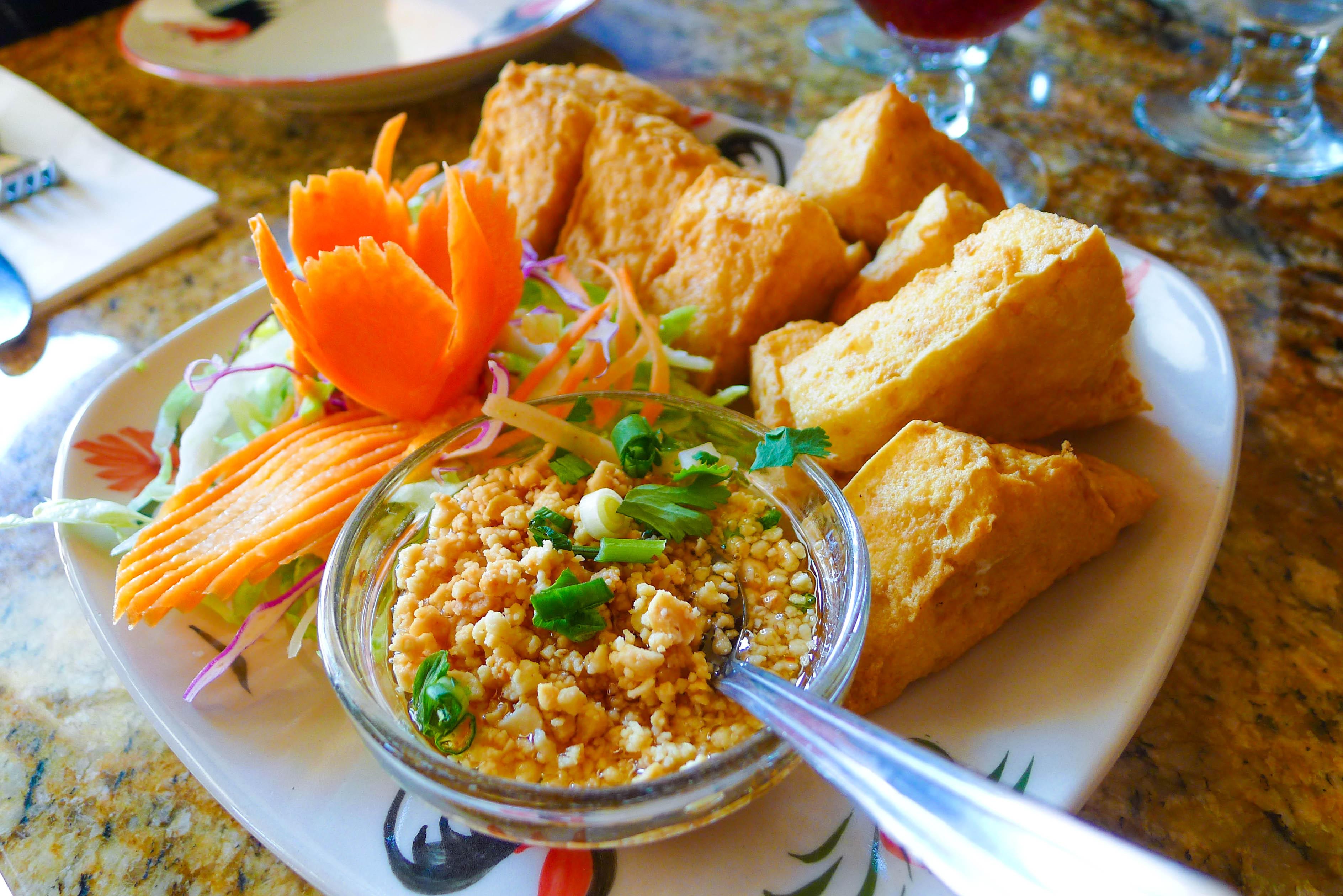 Best Thai Food Brookline Ma